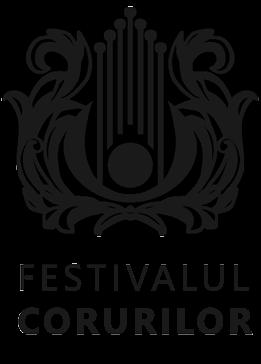 logo_festival_intro